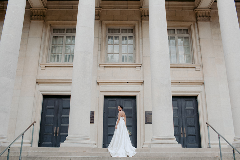 neworleansweddingphotographersavannahweddinphotographerbrooklynweddinghipsterwedding17.jpg