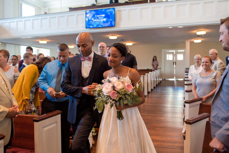 neworleansweddingphotographersavannahweddinphotographerbrooklynweddinghipsterwedding19.jpg