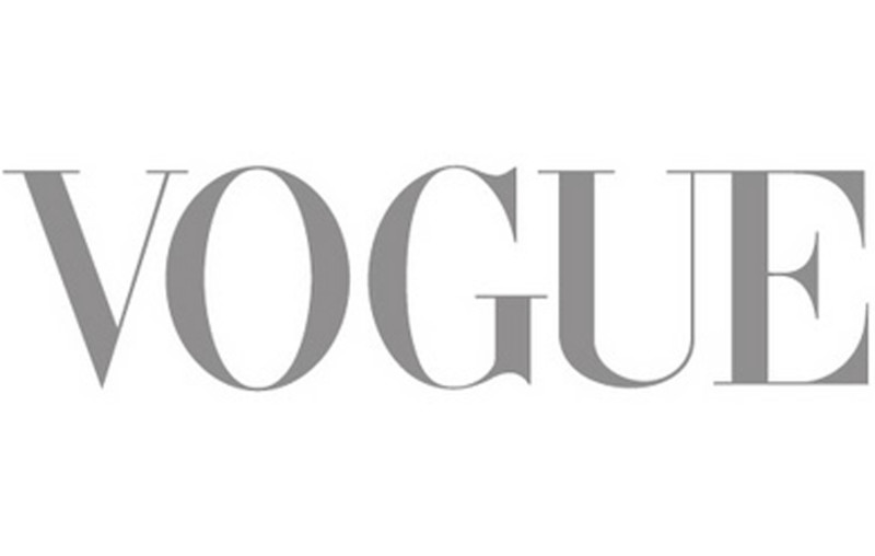 D-vogue-logo-e1369555156111.jpg