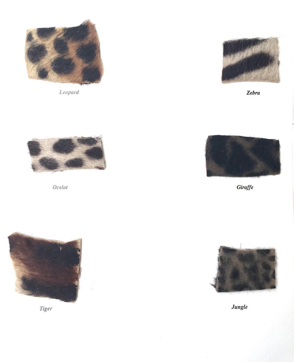 Beaver-Print.JPG