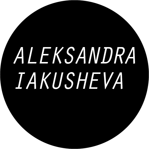 ALEKSANDRA.jpg