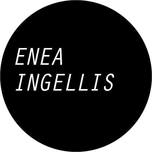 ENEA.jpg