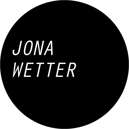 JONA.jpg