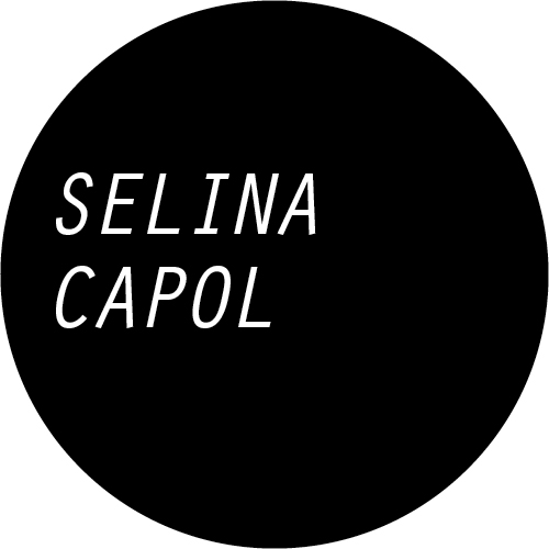 SELINA.jpg