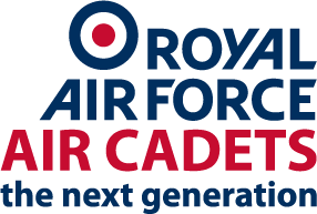 Hawarden Air Cadets