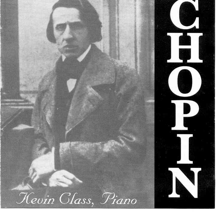 Chopin CD.jpg