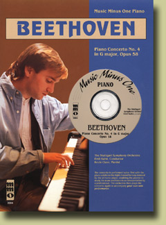 Beethoven4big.jpg