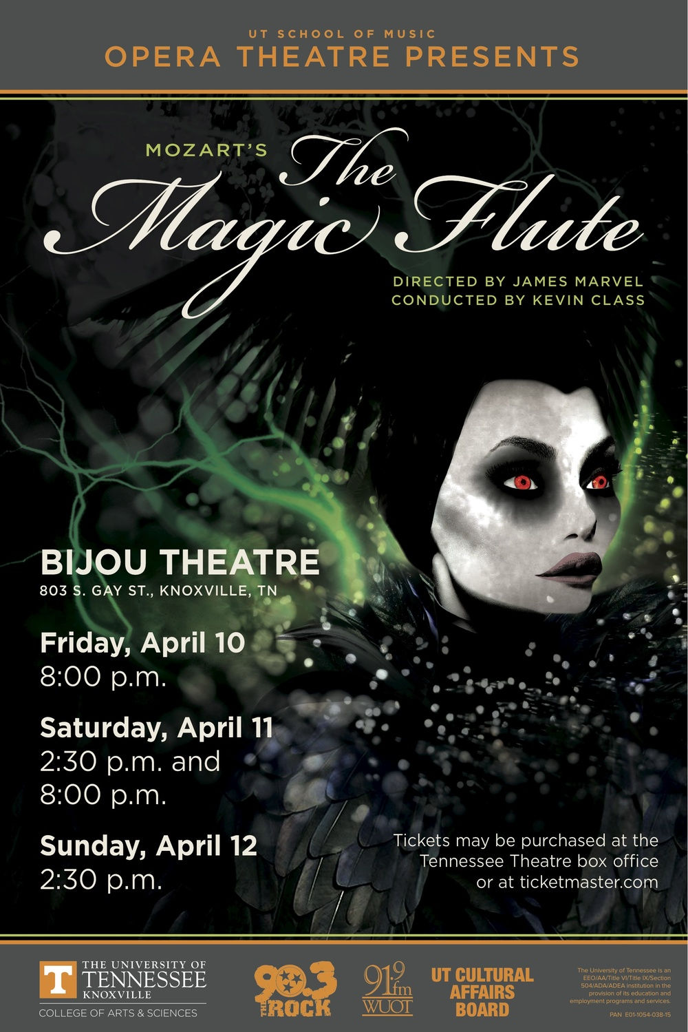Magic Flute_Posterjpg.jpg