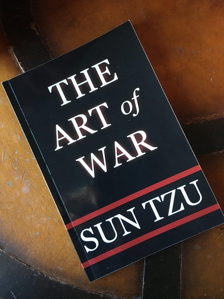 Art of War.jpeg