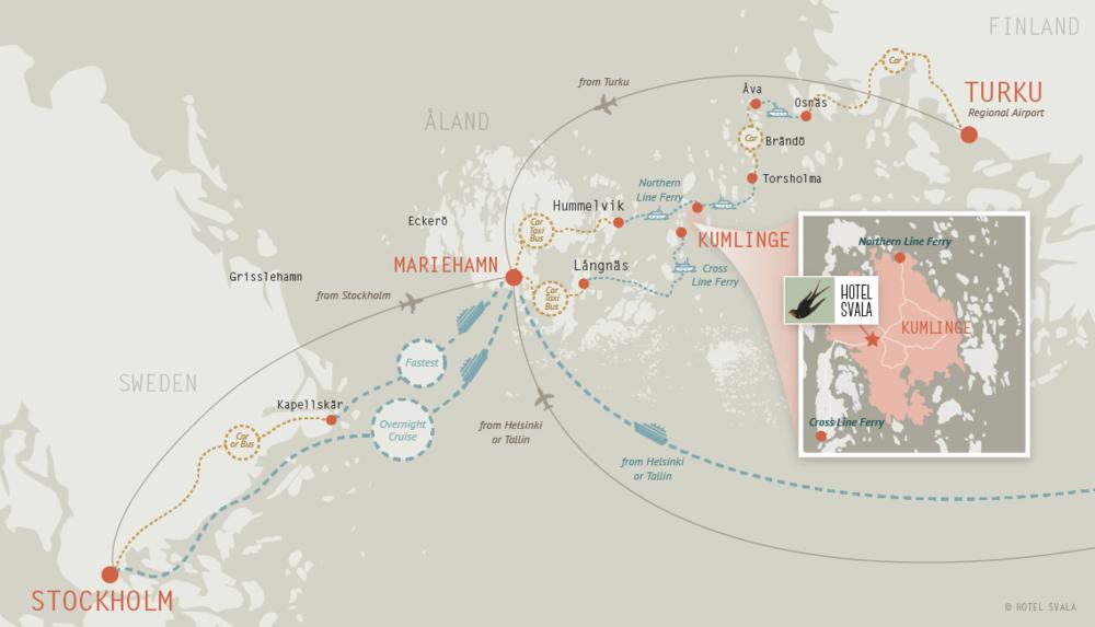 FINAL Svala Travel Map v1.png