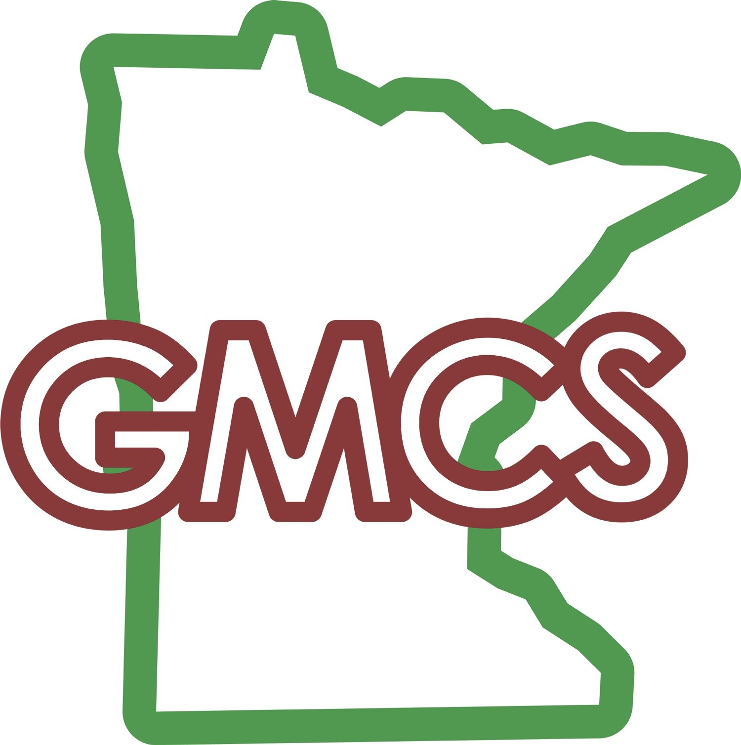 Greater Minnesota Community Services
