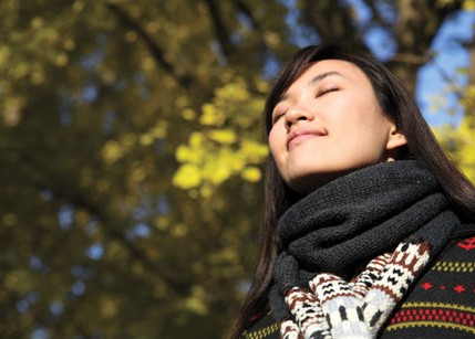 0213_woman_relaxing_460x307.jpg