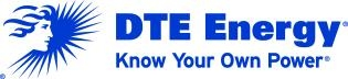 DTE-Logo-KYOP-col-WEB.jpg