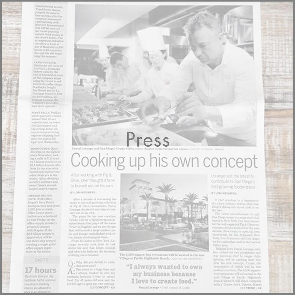Crudo_Images_HomePage_Press_2.jpg
