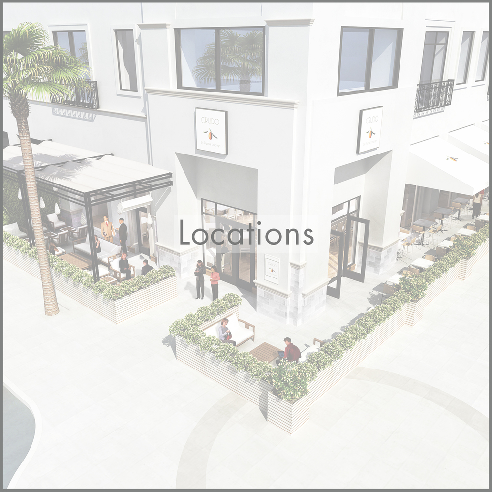 Crudo_Images_HomePage_locations_2.jpg