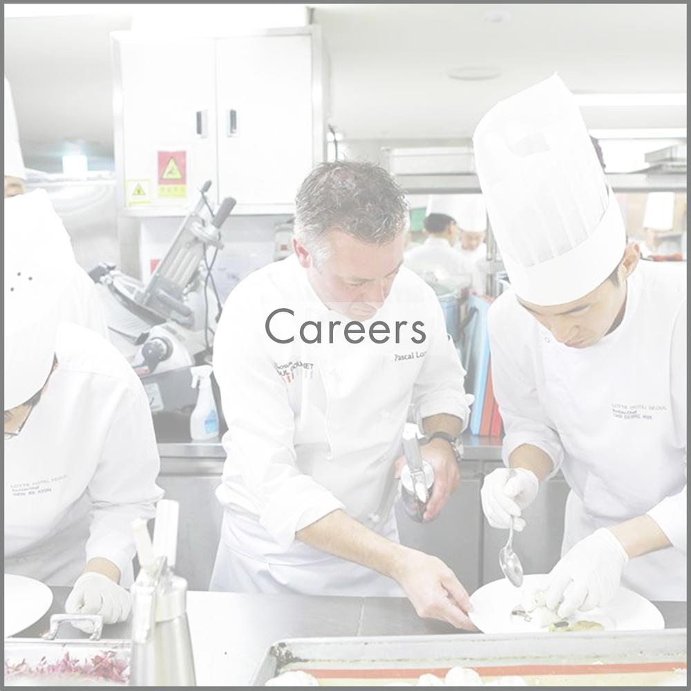 Crudo_Images_HomePage_Careers_2.jpg