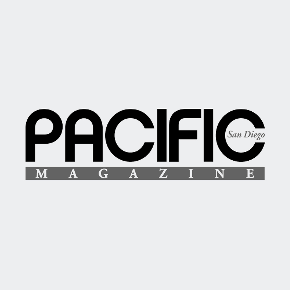 Crudo_InteriorPage_Pres_Pacific.jpg