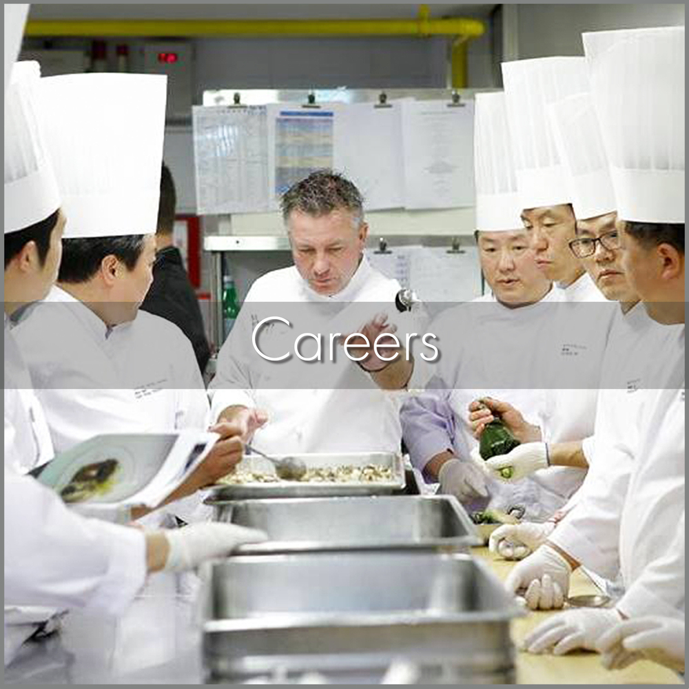 Crudo_HomePage_Careers_2.4.jpg