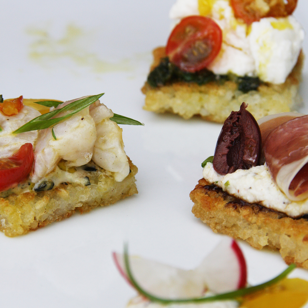 Crudo_InteriorPage_catering_crostini.jpg