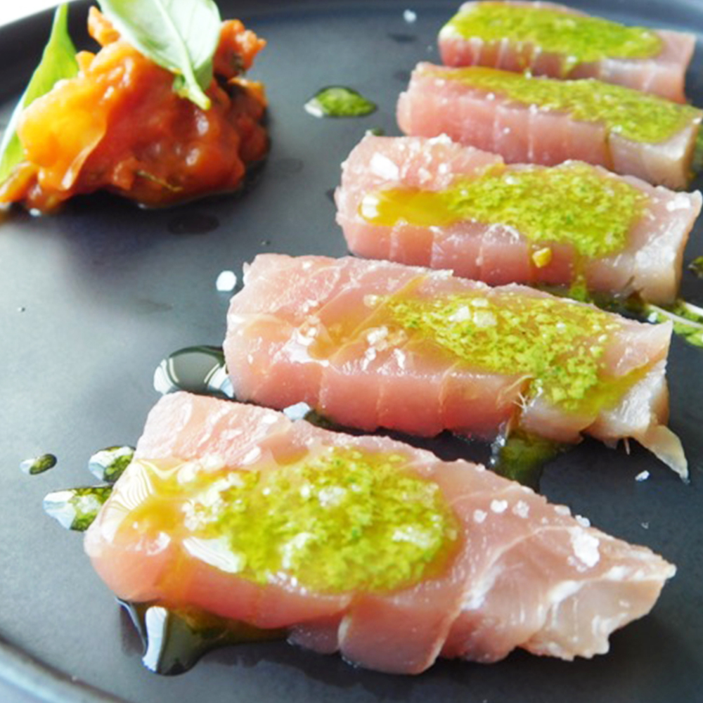 Crudo_InteriorPage_Menu_Tuna.jpg