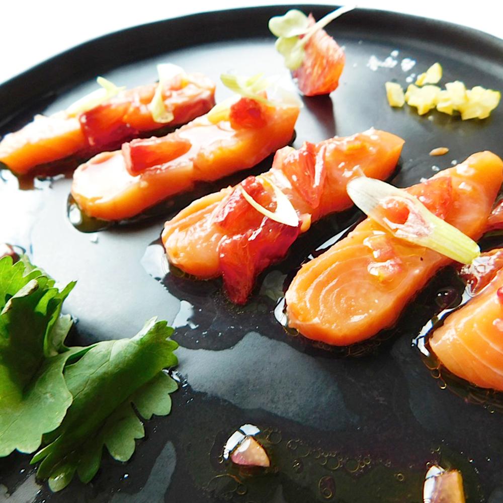 Crudo_InteriorPage_menu_salmon.jpg