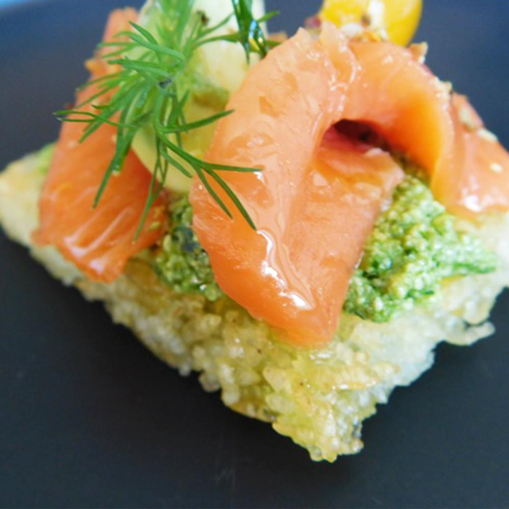 Crudo_InteriorPage_Menu_salmon_ricetini.jpg