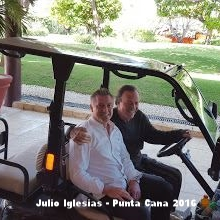 Chef Pascal and Julio Iglesias - Punta Cana - Feb 2016.jpg
