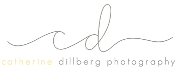 catherine dillberg photography