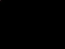 noun_150729_cc.png