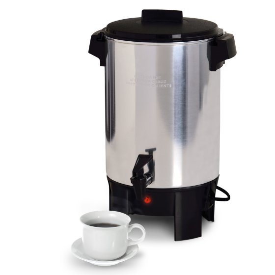coffee urn.jpeg