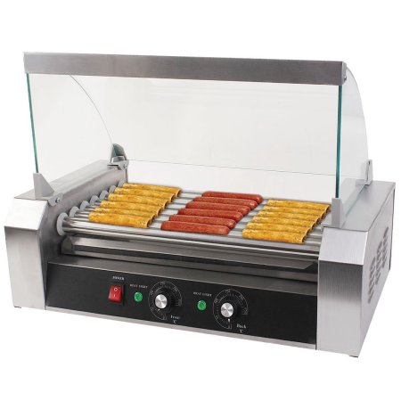 Hot Dog Roller.jpeg
