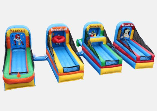 Inflatable Sports Games 4.jpg