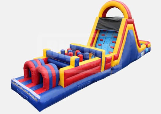 Obstacle course picture 1.jpg