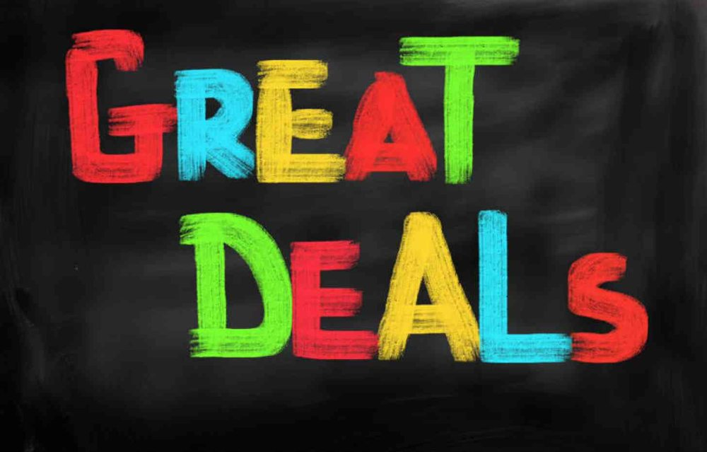 Great-Deals-Oct.jpg