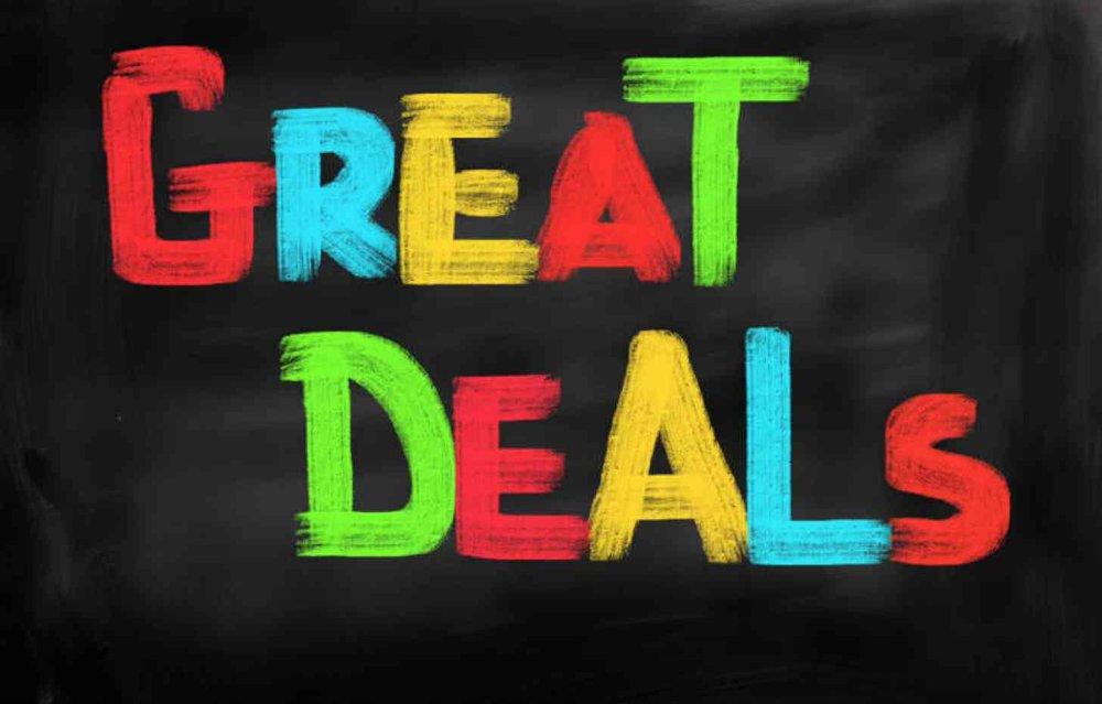Great-Deals-Oct.jpg
