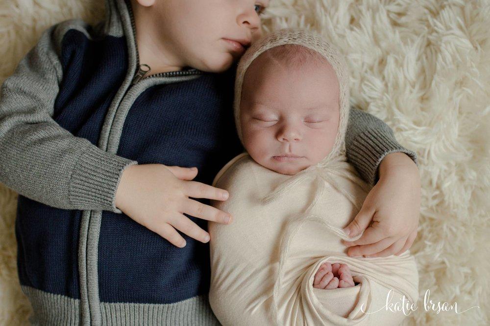 TinleyPark_Inhome_newbornsession_1160.jpg