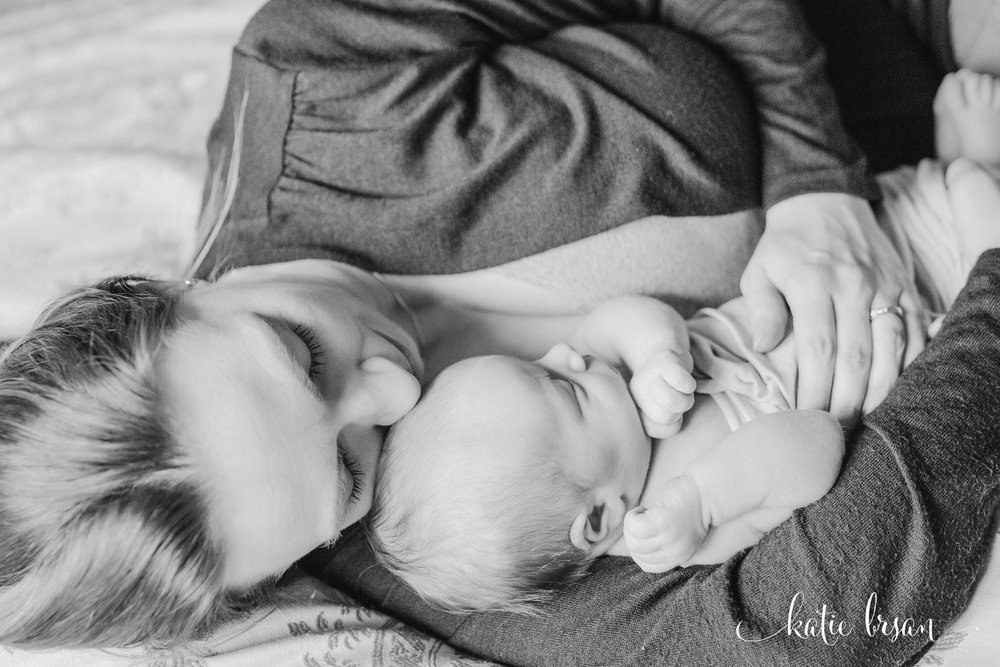TinleyPark_Inhome_newbornsession_1173.jpg