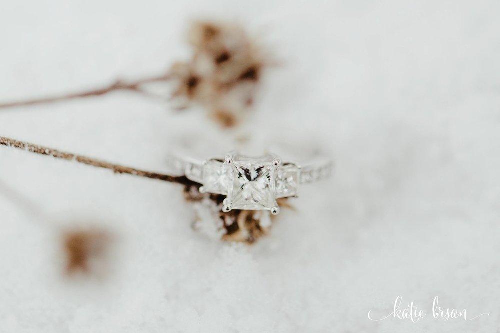 HudsonCrossingPark_Oswego_EngagementSession_LakeLawnResort_Wedding_1186.jpg