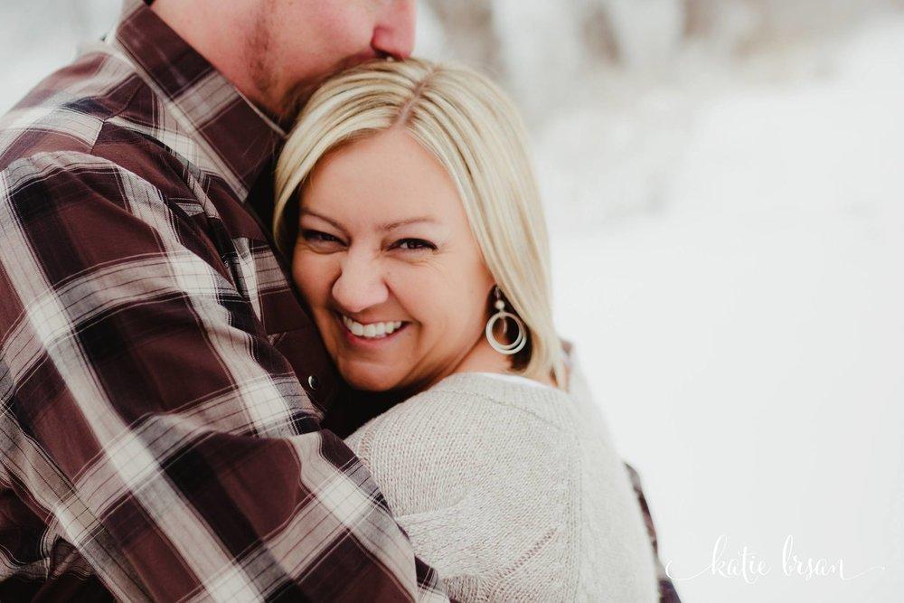 HudsonCrossingPark_Oswego_EngagementSession_LakeLawnResort_Wedding_1185.jpg