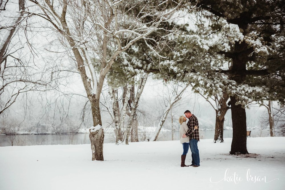 HudsonCrossingPark_Oswego_EngagementSession_LakeLawnResort_Wedding_1188.jpg