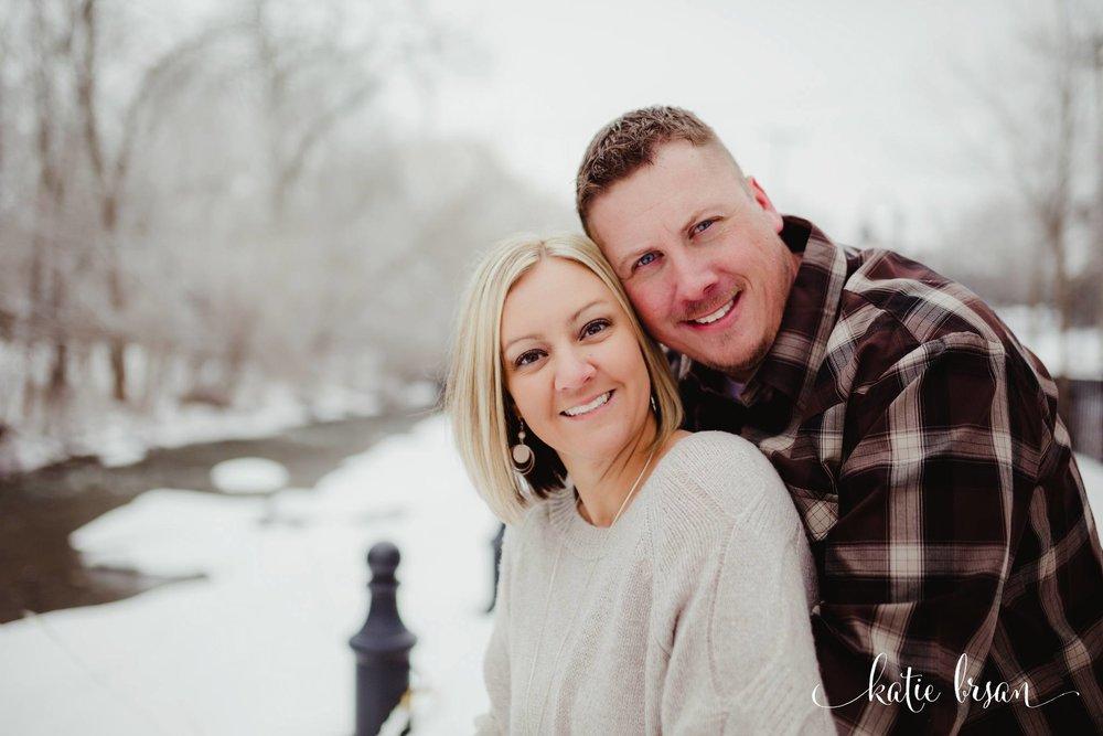 HudsonCrossingPark_Oswego_EngagementSession_LakeLawnResort_Wedding_1191.jpg