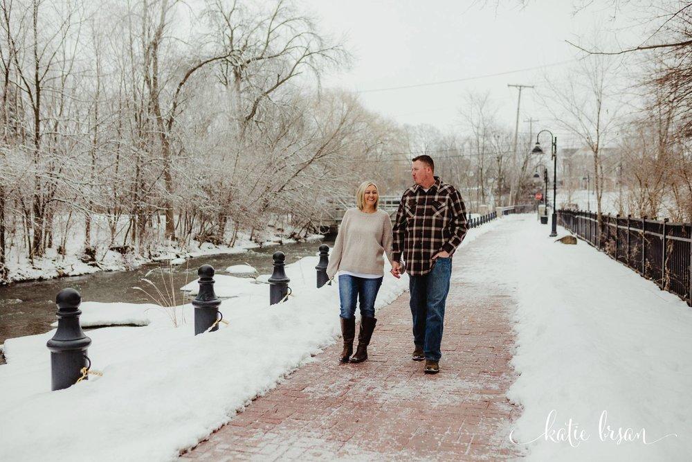 HudsonCrossingPark_Oswego_EngagementSession_LakeLawnResort_Wedding_1192.jpg