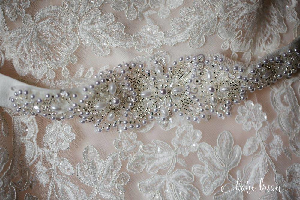 Mokena_Lemont_Wedding_Ruffled_Feathers_Wedding_1312.jpg