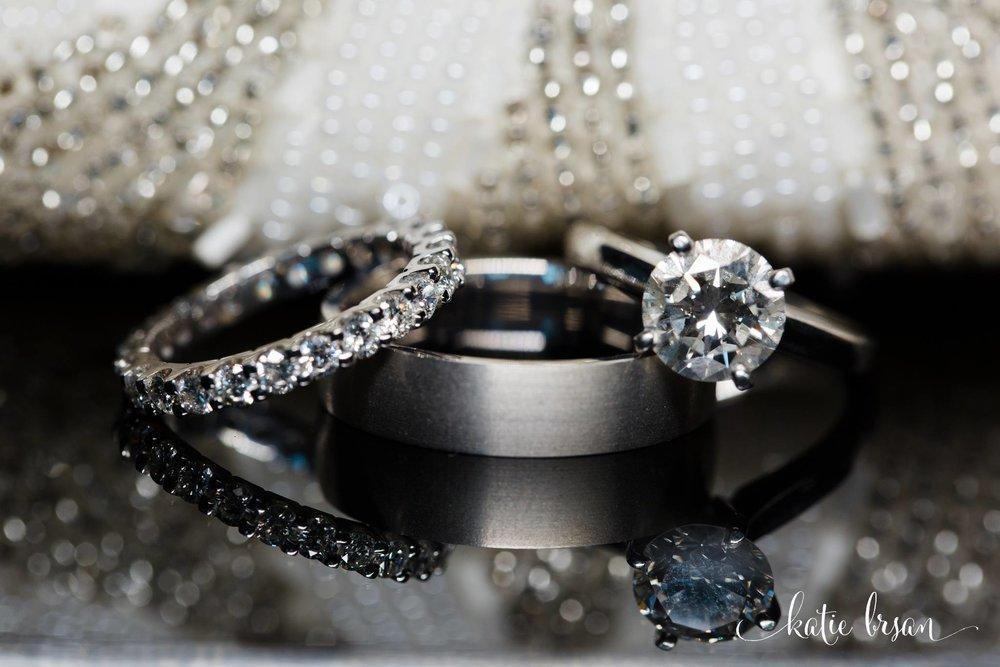 Mokena_Lemont_Wedding_Ruffled_Feathers_Wedding_1316.jpg