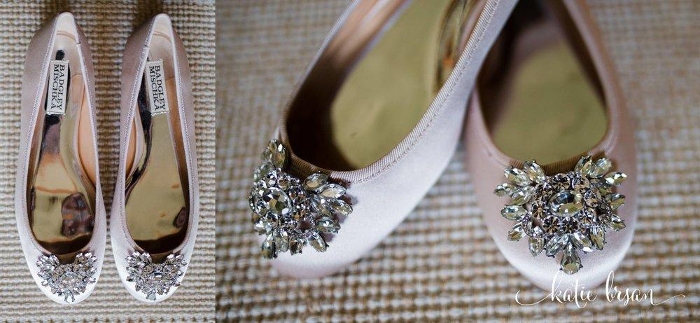 Mokena_Lemont_Wedding_Ruffled_Feathers_Wedding_1318.jpg