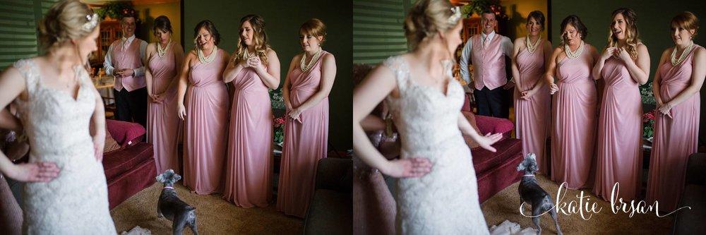 Mokena_Lemont_Wedding_Ruffled_Feathers_Wedding_1326.jpg