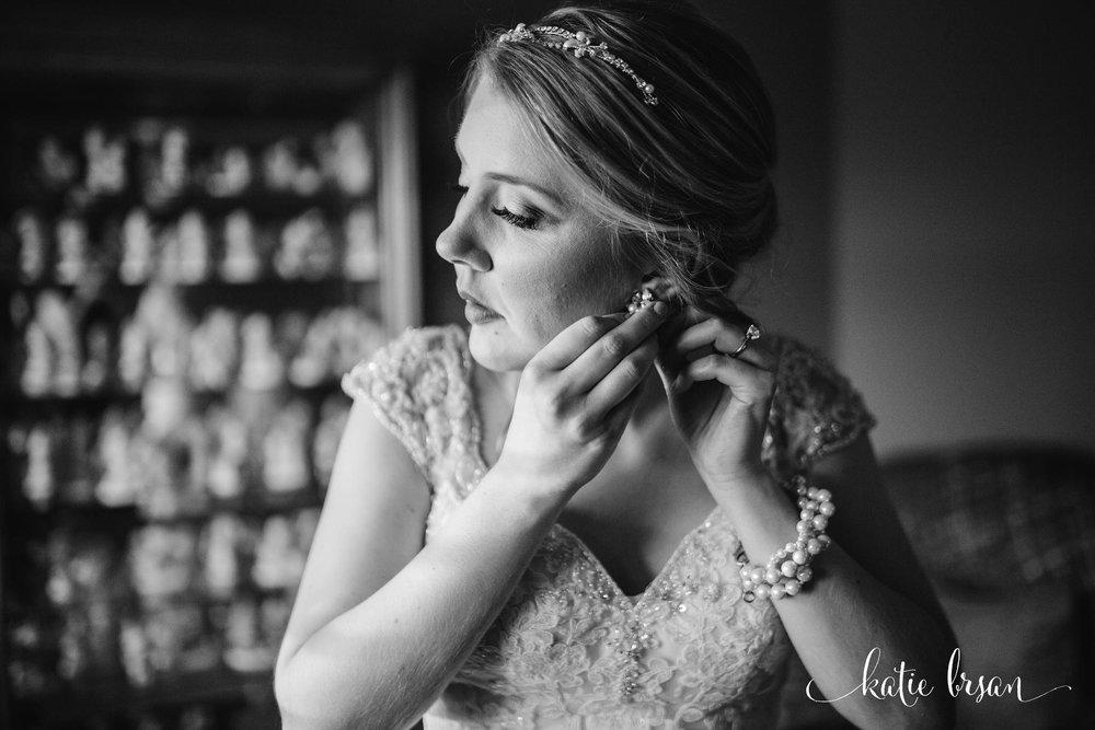Mokena_Lemont_Wedding_Ruffled_Feathers_Wedding_1327.jpg