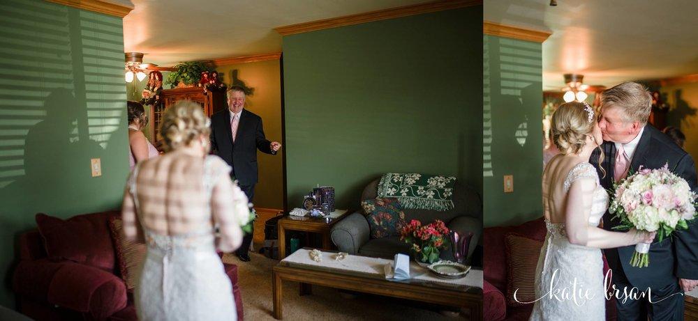 Mokena_Lemont_Wedding_Ruffled_Feathers_Wedding_1328.jpg