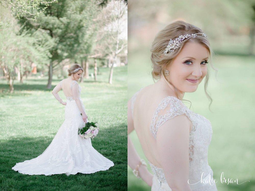 Mokena_Lemont_Wedding_Ruffled_Feathers_Wedding_1334.jpg
