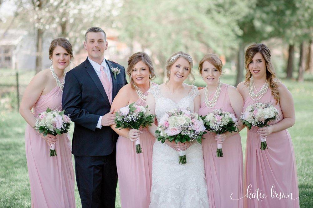 Mokena_Lemont_Wedding_Ruffled_Feathers_Wedding_1337.jpg